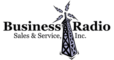 Kenwood Radio Products : Business Radio Sales
