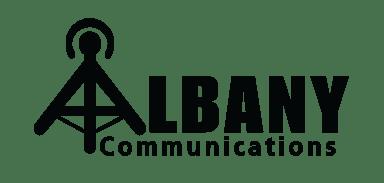 Kenwood Radio Products : Albany Communication