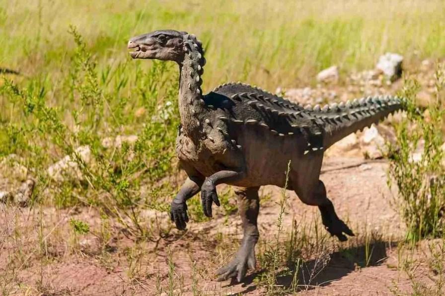 dinosaur-958005_1280