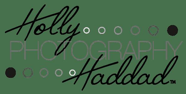 Holly Haddad Photography