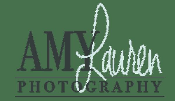 Amy Lauren Photography
