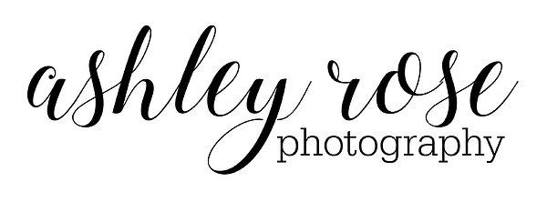 Ashley Rose Photography