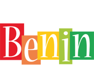 Image result for Benin name