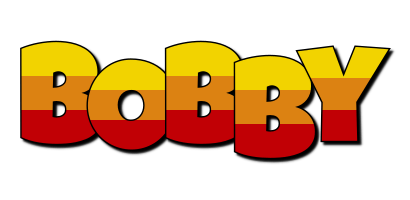 Bobby Logo Name Logo Generator I Love Love Heart