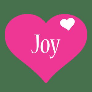 https://i0.wp.com/logos.textgiraffe.com/logos/logo-name/Joy-designstyle-love-heart-m.png