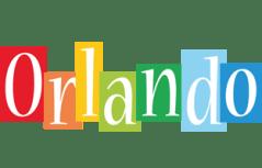Contact Us In Orlando, FL