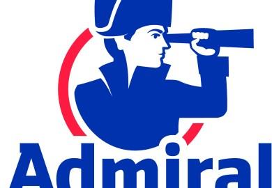 Sports Brands Logo