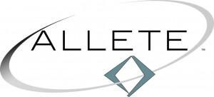 Allete Inc. logo « Logos & Brands Directory