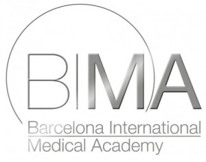 BIMA Medical Academy logo « Logos & Brands Directory