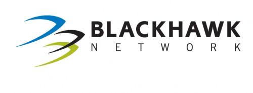 Blackhawk Network Holdings, Inc. « Logos & Brands Directory