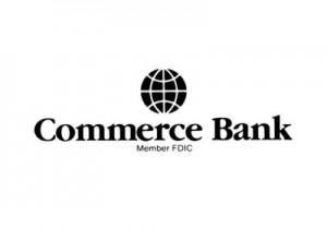 Commerce Bancshares logo « Logos & Brands Directory