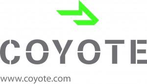 Coyote Logistics « Logos & Brands Directory