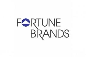 Fortune Brands logo « Logos & Brands Directory