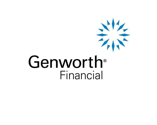 Genworth Financial « Logos & Brands Directory