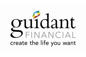 Guidant Financial logo « Logos & Brands Directory