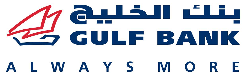 Gulf Bank Personal