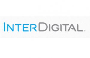 InterDigital Inc. logo « Logos & Brands Directory