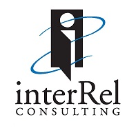 InterRel Consulting Partners logo « Logos & Brands Directory