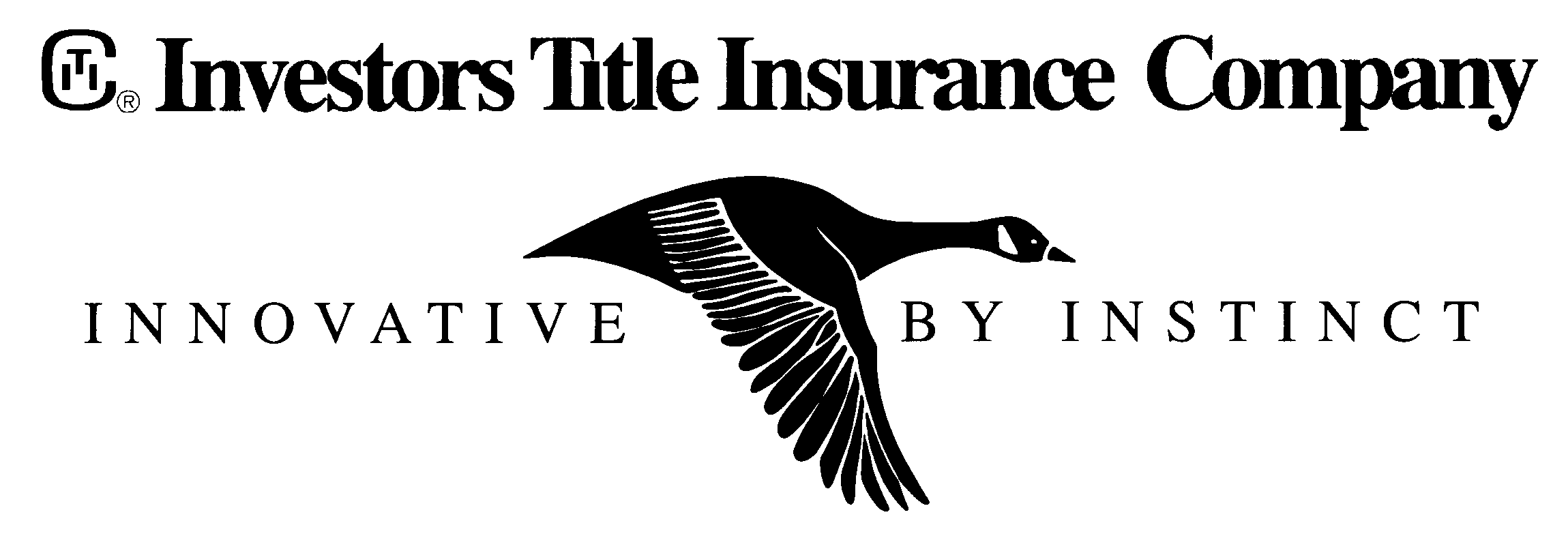 Investors Title Company « Logos & Brands Directory