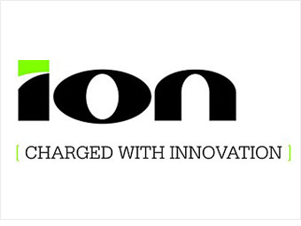 Ion Geophysical Corporation « Logos & Brands Directory