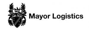 Mayor Logistics logo « Logos & Brands Directory