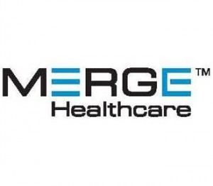 Merge Healthcare Incorporated. logo « Logos & Brands Directory