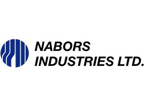 Nabors Industries logo « Logos & Brands Directory