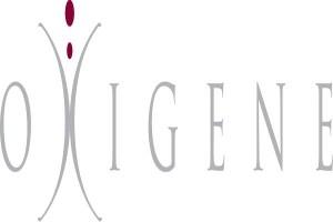 OXiGENE Inc. logo « Logos & Brands Directory