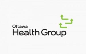 Ottawa Health Group logo « Logos & Brands Directory
