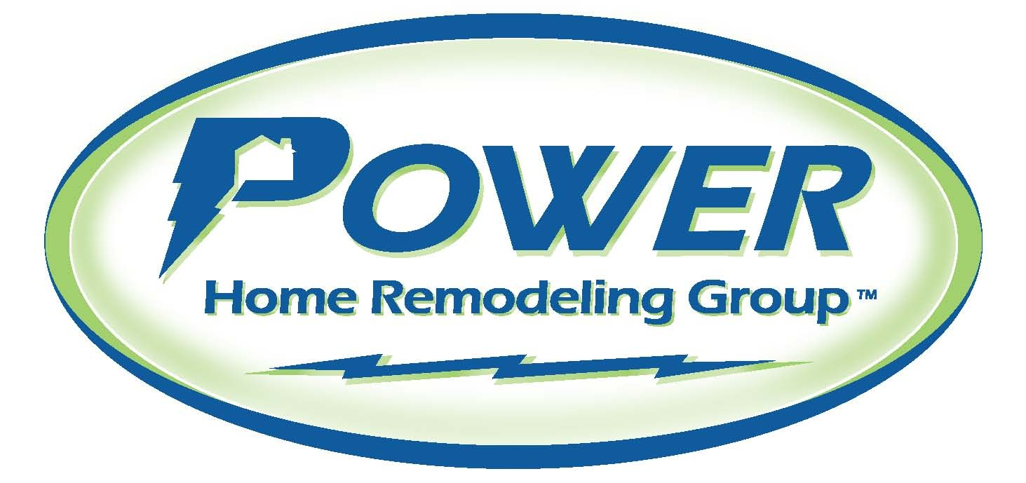 Power Home Remodeling Group « Logos & Brands Directory