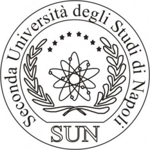Second University of Naples logo « Logos & Brands Directory