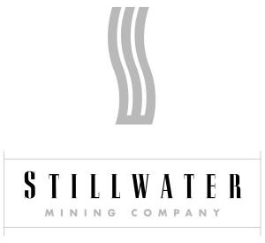 Stillwater Mining Company logo « Logos & Brands Directory