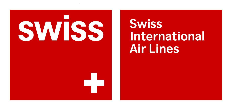 Swiss International Air Lines  Logos  Brands Directory