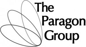 The Paragon Group logo « Logos & Brands Directory
