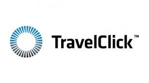 TravelClick logo « Logos & Brands Directory