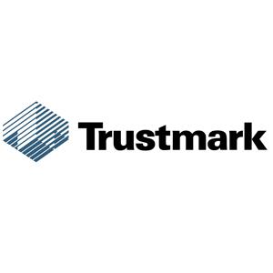 Trustmark Corporation logo « Logos & Brands Directory