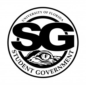 University of Florida Student Government logo « Logos