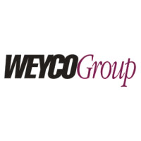 Weyco Group Inc. logo « Logos & Brands Directory