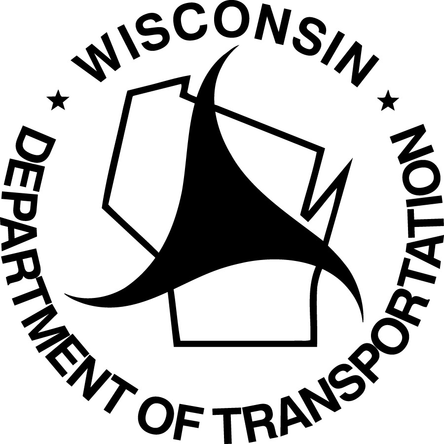 Wisconsin Department of Transportation « Logos & Brands