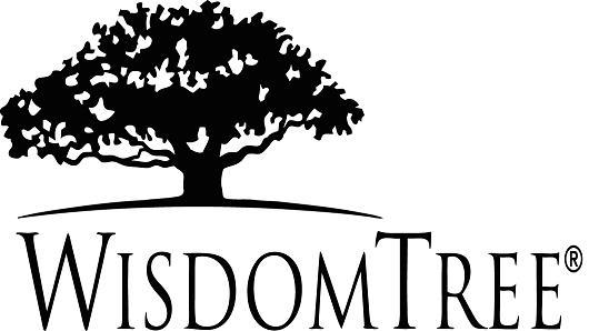 WisdomTree Investments, Inc. « Logos & Brands Directory