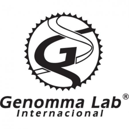Genomma Lab Internacional Logo Vector (EPS) Download For Free