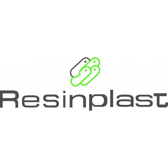 Resinplast Logo Vector (EPS) Download For Free