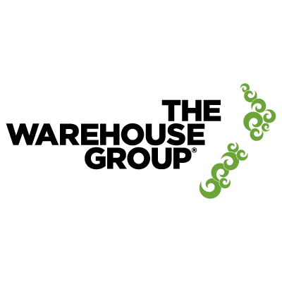 Warehouse Group Logo Vector (EPS, PDF) Download For Free
