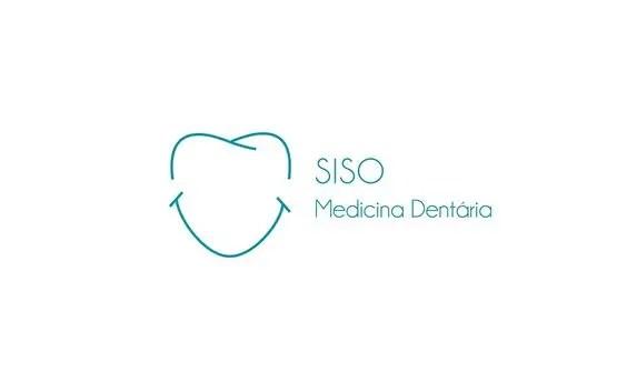 Tooth Smile Logo Logos By Nick