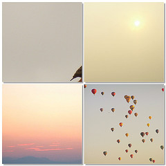 one-sky-lightness-of-being.jpg
