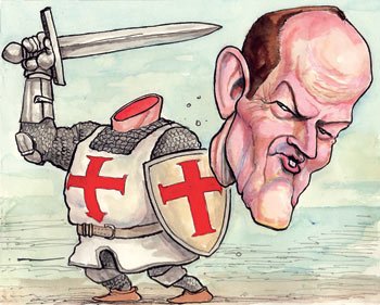Economist Spitzer illustration