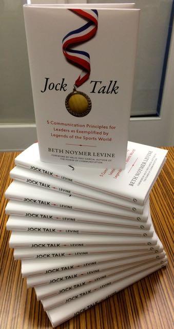JockTalk