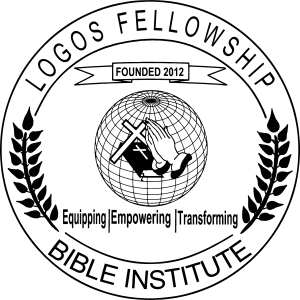 Logos Fellowship Bible Institute