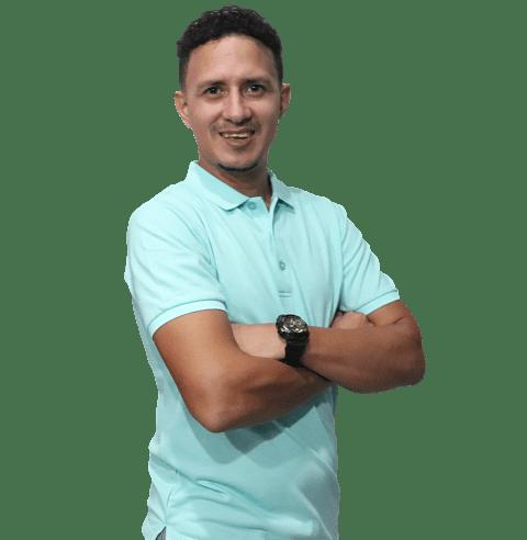 Adolfo Pineda