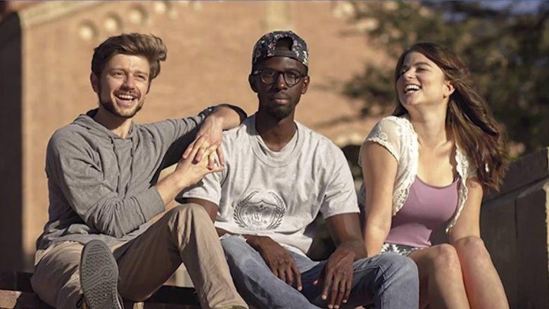 tre frasi da non dire ai nostri amici di colore